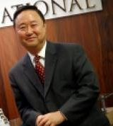 President/Broker of Record, Bowen Pak
